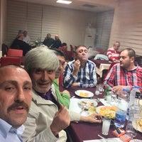 Photo taken at Karadenizliler Derneği by Kemal on 12/9/2014