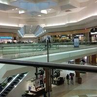 Photo taken at Southridge Mall by Jody L. on 1/27/2013