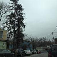 Photo taken at Belvidere, NJ by Happiness In Slavery on 3/19/2014