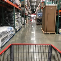 Photo taken at Costco Wholesale by John L. on 6/24/2017