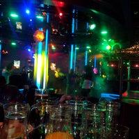 Снимок сделан в Каліпсо / Calypso пользователем Radislav B. 10/5/2013