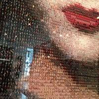 Photo taken at Ruiz Salon by Syringa E. on 12/11/2012