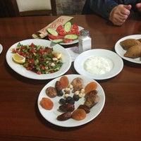 7/27/2013にEmraH M.がKısmetim İşkembeで撮った写真