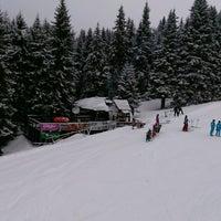 Photo taken at Skituljko by Vladimir S. on 2/25/2017