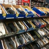 Photo taken at SKECHERS Factory Outlet by Nezih on 10/5/2017