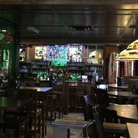 Photo taken at Olde Dublin Pub by Yvon D. on 1/25/2017