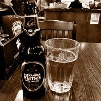 Photo taken at Olde Dublin Pub by Yvon D. on 12/9/2016