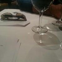 Photo taken at Restaurant Bistango by Isabelle G. on 12/6/2012