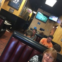 Photo taken at Scott's Generations Deli by Robyn S. on 8/21/2016