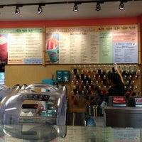 Bahama Bucks Ice Cream Shop In French Creek