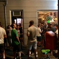 Das Foto wurde bei Vagabund Brauerei von Michael P. am 7/27/2018 aufgenommen