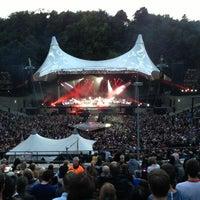 7/14/2013にMichael P.がWaldbühneで撮った写真