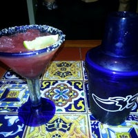 Photo taken at Chili's Grill & Bar by Christian N. on 9/29/2012