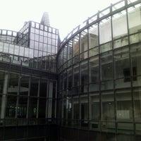 Das Foto wurde bei Landtag Nordrhein-Westfalen von Philipp S. am 8/12/2013 aufgenommen