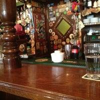 7/3/2013에 Виталик님이 The Templet Bar에서 찍은 사진