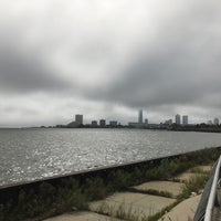 Photo taken at Atlantic City, NJ by WEA Jr. on 9/27/2017