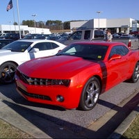 ... Photo Taken At Hayes Chrysler Dodge Jeep By Susan On 11/25/2012