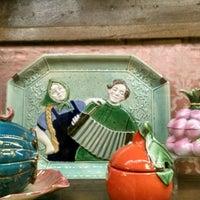 Снимок сделан в Музей русской иконы пользователем Pavel V. 3/31/2017
