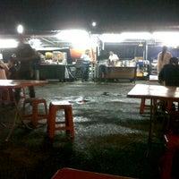 Photo taken at RAM'S Corner by Alyy J. on 10/29/2012