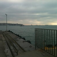 Photo taken at Istanbul by Pelinsu on 12/31/2012