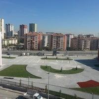 11/2/2013 tarihinde Cgdmfullziyaretçi tarafından Milli Takım Olimpiyat Hazırlık Kamp Merkezi'de çekilen fotoğraf