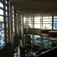Das Foto wurde bei Harvest Seasonal Grill & Wine Bar von Sai I. am 10/13/2012 aufgenommen