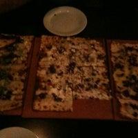 Das Foto wurde bei Harvest Seasonal Grill & Wine Bar von Sai I. am 1/21/2013 aufgenommen