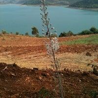 Photo taken at Karaisalı by Merve ♠ on 9/30/2012
