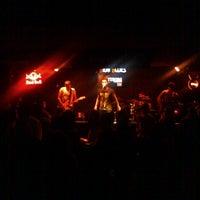 10/15/2012 tarihinde ENGIN O.ziyaretçi tarafından Beri Blues'de çekilen fotoğraf