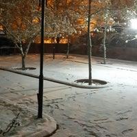 12/10/2013 tarihinde Ali H.ziyaretçi tarafından Öğretmenevi'de çekilen fotoğraf