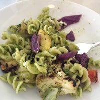 9/27/2012에 Cycling P.님이 Cuvee Wine & Food에서 찍은 사진