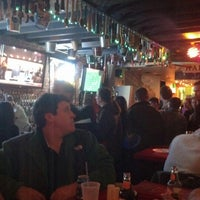 Photo taken at JD's Smokehouse Bar & Grill by Lewis V. on 11/3/2012