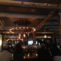 Photo taken at Good Luck Restaurant by Craig on 3/15/2013