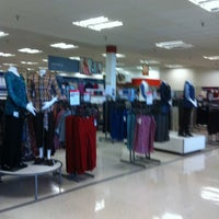Photo taken at Kmart by Craig on 10/7/2012