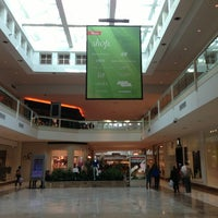 Photo taken at Hawthorn Mall by Craig on 1/19/2013