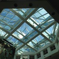 Photo taken at Hawthorn Mall by Craig on 4/20/2013
