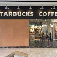 Photo taken at Starbucks by Craig on 4/24/2013