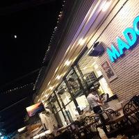 7/30/2017 tarihinde Nihat N.ziyaretçi tarafından Mado'de çekilen fotoğraf