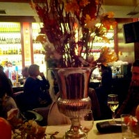 Photo taken at Kehoe's by Angela on 10/26/2012