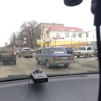 Photo taken at МВД России ГУВД по Саратовской области by Giv U. on 12/2/2017