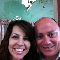 4/26/2013にMichelleがJeannie's One Stop Dinerで撮った写真
