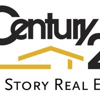 Photo taken at CENTURY 21 First Story Real Estate by CENTURY 21 First Story Real Estate on 10/21/2016