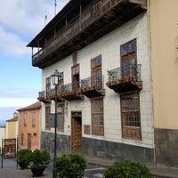Photo prise au La Casa De Los Balcones par Geert le12/16/2017