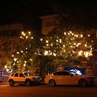 7/25/2013 tarihinde Çağrı Ç.ziyaretçi tarafından Balıkçıköy Fahri'de çekilen fotoğraf