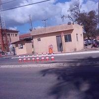 Photo taken at DETRAN/AL - Departamento Estadual de Trânsito de Alagoas by Nilsinho M. on 1/23/2013