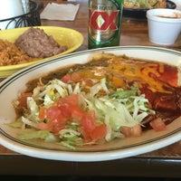 Photo taken at Garcia's Kitchen by Stan K. on 8/1/2016