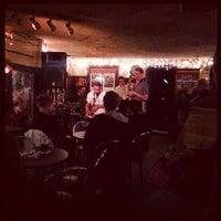 Das Foto wurde bei 55 Bar von Stan K. am 4/12/2013 aufgenommen