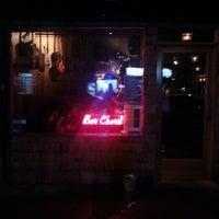 7/21/2013에 Stan K.님이 Bar Chord에서 찍은 사진