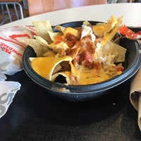 Photo taken at Taco Bell by Stan K. on 9/9/2017