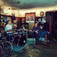 Das Foto wurde bei 55 Bar von Stan K. am 2/9/2013 aufgenommen
